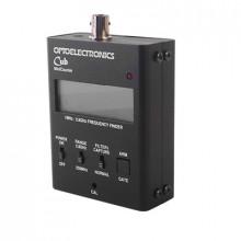 Cub Optoelectronics Minicontador De Frecuencia. scanners