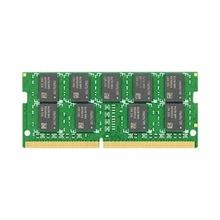 D4ecso266616g Synology Modulo De Memoria RAM 16 GB Para Serv