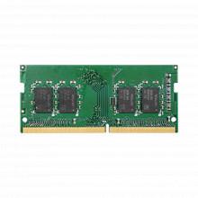 D4neso26664g Synology Modulo De Memoria RAM De 4GB Para Equi