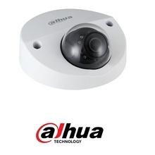 DAH0570011 DAHUA DAHUA HDBW2241F-M-A-28 - Camara Domo 1080p/