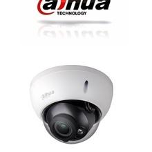 DAH4840009 DAHUA DAHUA HDBW2501RZDP - Camara domo HDCVI 5 M