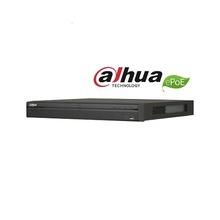 DAI177012 DAHUA DAHUA NVR5208P4KS2E - NVR 8 Canales IP 4K /