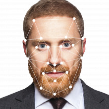 Dfrrn10001v1 Digifort Digifort Facial PLUS System - Facial R