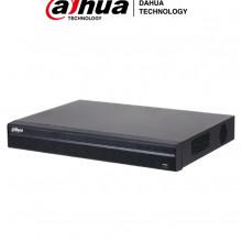 DHT0200002 DAHUA DAHUA DHI-NVR4216-4KS2/L - NVR de 16 Canal