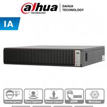 DHT0220001 DAHUA DAHUA IVSS7008-1I - Servidor de Video con I