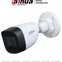 DHT0290033 DAHUA DAHUA HAC-HFW1200CN-A - Camara Bullet 1080p