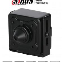 DHT0310001 DAHUA DAHUA HAC-HUM3201B-P - Camara Pinhole 1080p
