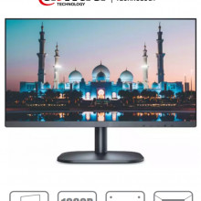 DHT0520004 DAHUA DAHUA LM22-B211 - Monitor de 21.5 Pulgadas/