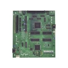 Digital18zl Ranger Security Detectors Tarjeta Digital Para P