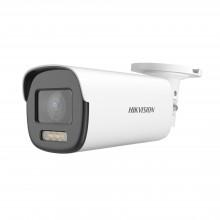Ds2ce19df8taze Hikvision Bala TURBOHD 2 Megapixel 1080p /