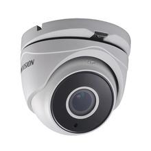 Ds2ce56d7tit3z Hikvision Eyeball TURBOHD 1080p / Lente Motor