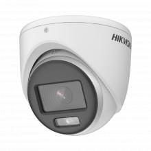 Ds2ce70df0tmf Hikvision Turret TURBOHD 2 Megapixel 1080p /