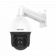 Ds2df8436ixaelt3 Hikvision PTZ IP 4 Megapixel / 36X Zoom / 5