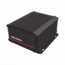 Ds6700nis Hikvision Adaptador Para Grabacion En La Nube / So