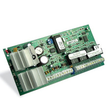 DSC1200030 DSC DSC PC4204CX - MAXSYS power supply/4-relay ou