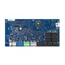 DSC1200032 DSC DSC HSM3204CXPCB - Modulo Fuente Supervisada