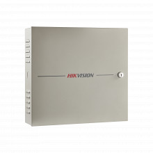 Dsk2601 Hikvision Controlador De Acceso 1 Puerta / 2 Lectore