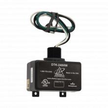 Dtk240hw Ditek Dispositivo De Proteccion Contra Sobretension