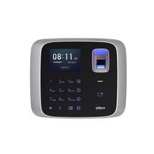 DVP153001 DAHUA DAHUA ASA2212A - Control de acceso simple y
