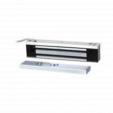 E941sa300 Enforcer Secolarm Cerraduras Electromagneticas De