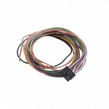 Eco4lightarnes Ruptela Cable De Alimentacion Para Equipo Eco