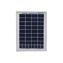 Epl1012 Epcom Powerline Modulo Fotovoltaico Policristalino 1