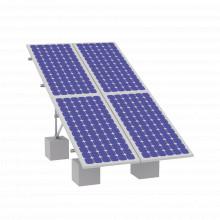 Eplgm012x2xl Epcom Powerline Montaje De Aluminio En Techo O