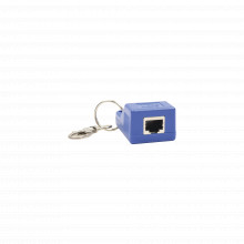 Epmon255r Epcom Receptor LAN Para Prueba De Cable En Tester