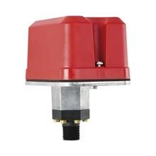 Eps402 System Sensor Interruptor De Supervision De Presion D