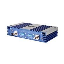 Epsig08 Epcom Amplificador De Senal Celular 3G/2G Mejora