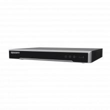 Ev8008turbod Epcom DVR 8 Megapixel / 8 Canales 4K TURBOHD