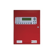 Fnp1127us2ers120 Hochiki Panel De Deteccion De Incendio Ana