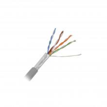 Ftcat5e10mts Viakon Retazo De 10 Mts De Cable Cat5e FTP ESC