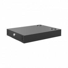 Gabvid1r2 Epcom Industrial Gabinete Metalico De Seguridad Pa