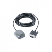 Gm158db25 Pulse Larsen Antennas Antena GPS Movil 1575.4 MHz