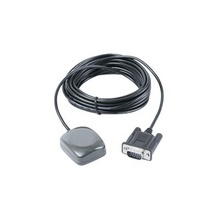 Gm158db25 Pulse Larsen Antennas Antena GPS Movil 1575.