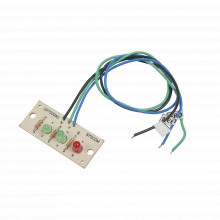 Grt500as Epcom Industrial Tablilla Verificadora De Fases pro