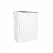 GT002 Epcom Industrial Gabinete Metalico de Seguridad para 2