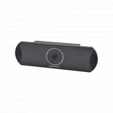 Gvc3210 Grandstream Sistema De Video Conferencia 4k Para IPV