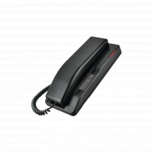 H2s Fanvil Telefono IP Profesional Para Hoteleria / Montaje