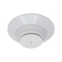 H365r Fire-lite Alarms By Honeywell Sensor Termico De Tasa D