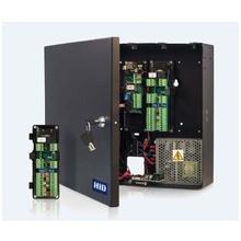 HID065002 Hid HID ACW2XN - Panel de control de acceso / Inte