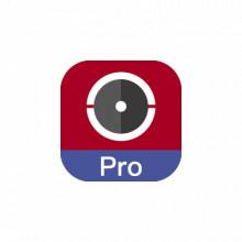 Hkprohmipc1a Hikvision Licencia Anual Hik-ProConnect / Monit