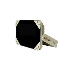 Hl90ir45 Hyperlux Iluminador IR BAJO CONSUMO / Cobertura 90