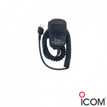 Hm131 Icom Microfono-Bocina De Mano Para Radio IC-T70A acces