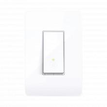 Hs200 Tp-link Interruptor Inteligente Wi-Fi 100 - 120V 50