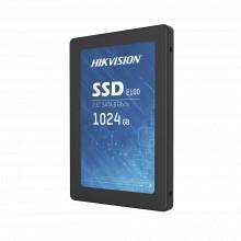 Hsssde1001024g Hikvision Unidad De Estado Solido 1024 GB / 2