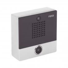 I10v Fanvil Mini Video Intercomunicador Para Hoteleria Y Hos