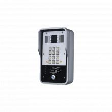 I23sdtl Fanvil Portero IP 2 Lineas SIP Con Relevador Integra