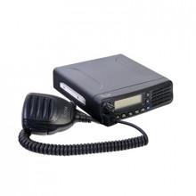 Ica120 Icom Radio Movil Aereo En Rango De Frecuencia 118.00
